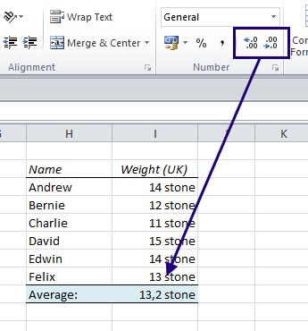 Easy-Excel_3_3