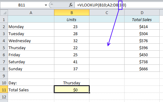 EasyExcel_36_2_VLOOKUP gets you in trouble